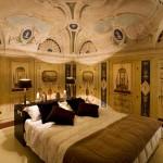 Bontadosi – Un sogno sussurrato dalle cinquecentesche mura del palazzo