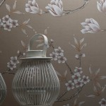 Misha Handmade Wallpapers – L'eccellenza di antiche forme