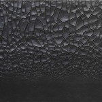 The Trauma of Painting – Alberto Burri