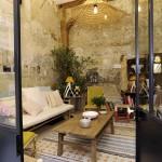 24 Rue de Grenelle – L'atelier di Ines de la Fressange