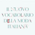 Alla Triennale di Milano è di scena il Made in Italy