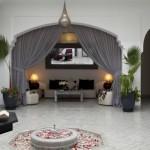 Riad D'Ari- Un incantevole sogno nel cuore di Marrakesh
