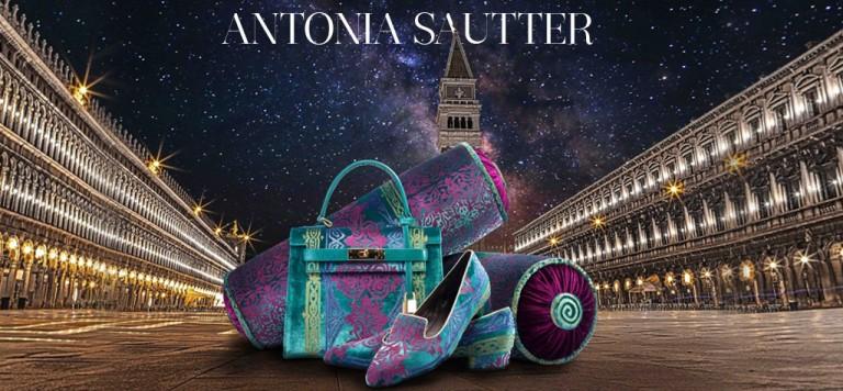 antonia-sautter-collezione-oceano-venezia-copertina