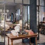 Raw Temporary – A Milano il nuovo stile dell'abitare