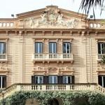 Villa Tasca – Il più romantico dei giardini siciliani