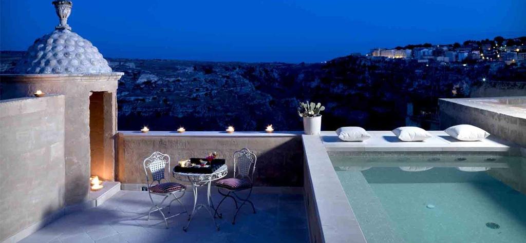 palazzo-gattini-matera-luxury-hotel-dimora-nobiliare-copertina