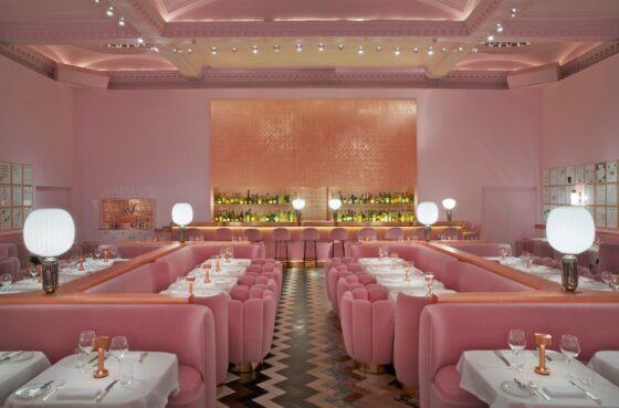 sketch london Gallery-Bar-Fancy-sketch-Londra-Mayfair