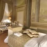 Palazzo Guicciardini – Il fascino di un palazzo nobiliare a Firenze