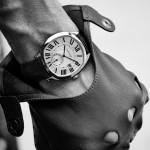 Drive de Cartier – Il nuovo orologio maschile dell'anno