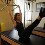 Pilates e Gyrotonic – La percezione del corpo e la forza della mente