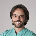 Valerio Badiali – Mens sana in corpore sano