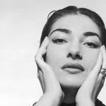 """Maria Callas. The Exhibition""  – A Verona anteprima mondiale della mostra"