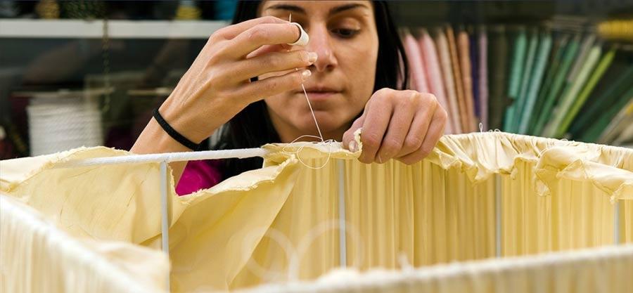 Riccardo-Barthel-arredamento-lusso-firenze-artigiani-lavoro-03