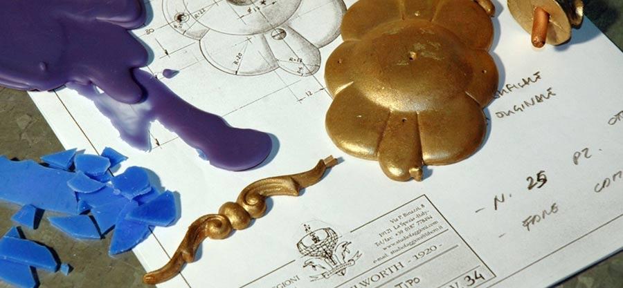 Riccardo-Barthel-arredamento-lusso-firenze-artigiani-lavoro-09