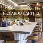 Riccardo Barthel – Esclusivi arredamenti e decorazione di classe nel design fiorentino
