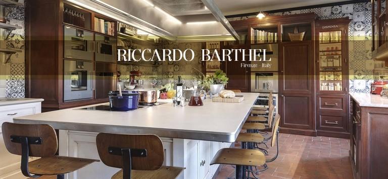Riccardo-Barthel-firenze-italy-arredamento-lusso-copertina