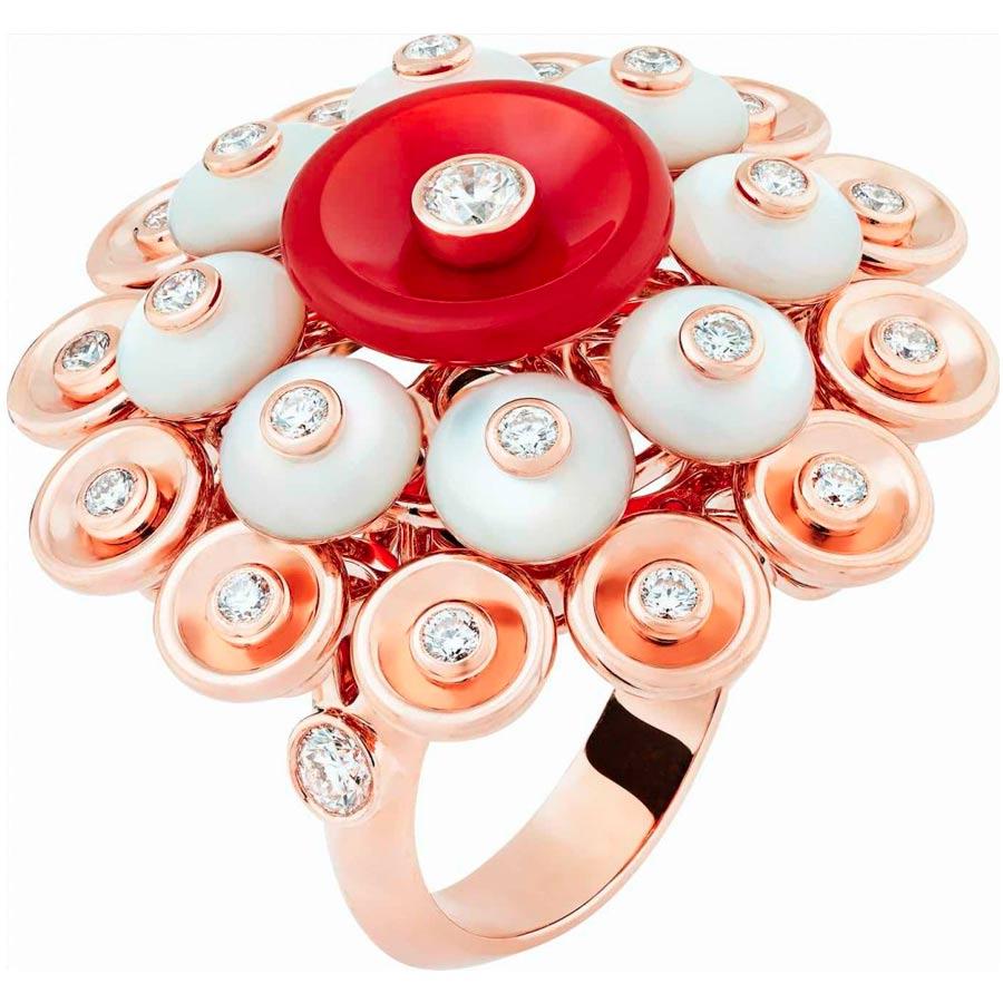 van-cleef-e-arpels-anello-oro-rosa-bouton-dor-front