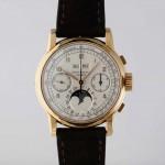 Phillips – Le aste degli orologi da collezione