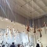 La Triennale di Milano – Design Week 2016