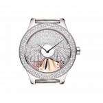 Dior VIII Grand Bal – Le novità da BaselWorld