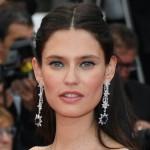 Chopard al Festival di Cannes