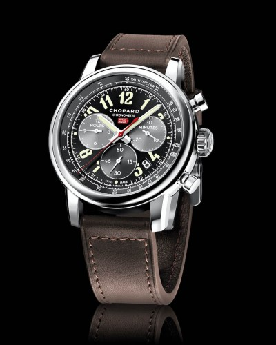 Mille Miglia 2016 XL Race Edition - 2 - Black - 168580-3001