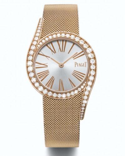 Orologio femminile Limelight Gala, Piaget