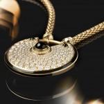 Amulette – I gioielli portafortuna di Cartier