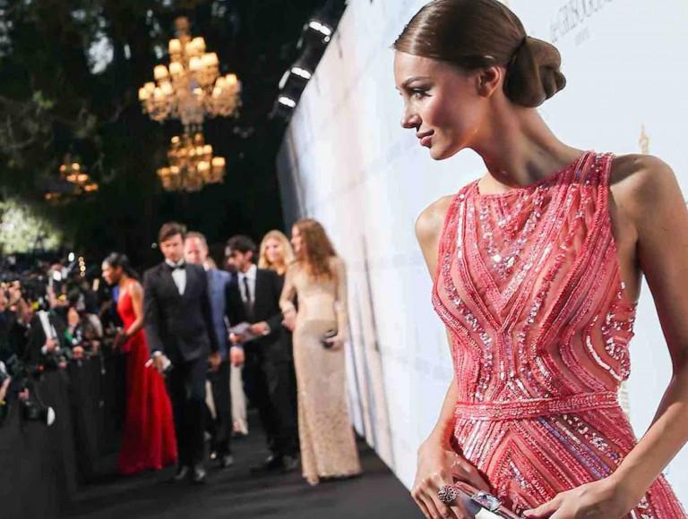 De Grisogono cannes folie party alta gioielleria luxury