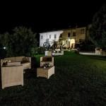 Caserta – Castello Ducale Castel Campagnano