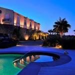 Tre resort per una vacanza di charme in Italia
