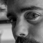 Matteo Baronetto – Lo stellato ristorante Del Cambio