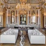 Aman Venice- Hotel di lusso in un palazzo cinquecentesco