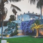 Donna Carmela – Piccolo Hotel di lusso