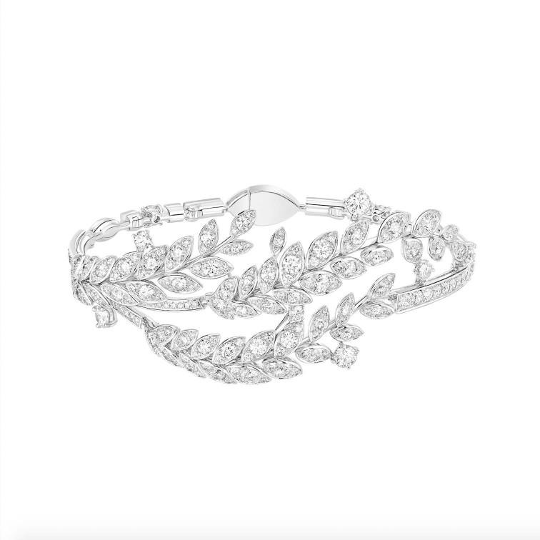 BRACELET PREMIERS BRINS - Chanel Fine Jewelry