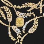 Les Blés de Chanel – L'inno alla vita della maison francese