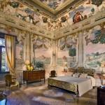 Villa Emo Capodilista – Dimora Veneta Cinquecentesca