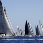 Rambler 8 vince la XII edizione della Palermo Montecarlo