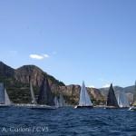 Inizia il conto alla rovescia per la regata Palermo – Montecarlo