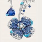Bulgari gioielli: tutto il fascino dell'Italia nell'alta gioielleria
