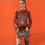 I 10 colori moda di tendenza dell'Autunno 2016