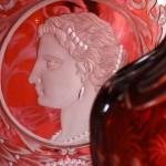Crystal Saint Louis, i più famosi oggetti in cristallo