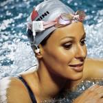 Federica Pellegrini – La campionessa per eccellenza