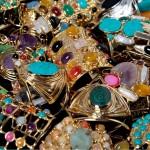 Sylvia Toledano – Il segreto delle pietre