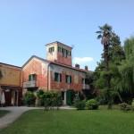 Villa Corinna – Dimora storica nel Monregalese