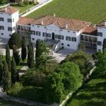 Villa Dragoni – Dimora del '600 nel cuore del Friuli