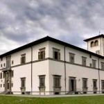 Residenze d'epoca – Villa Le Corti è una maestosa tenuta nel Chianti