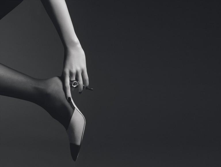 orologi di lusso j12-xs chanel copertina