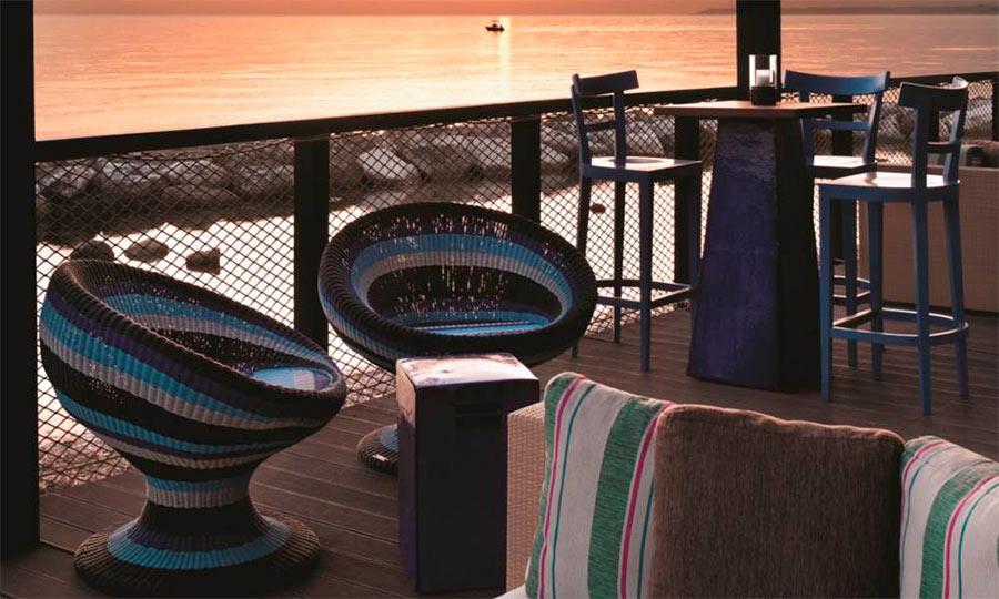 verdura resort amare bar sito ufficiale