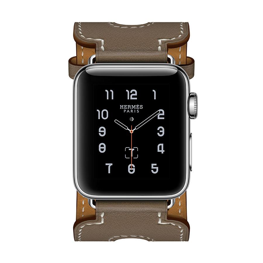 Apple Watch Hermès - orologio N74-SSSvr-DBuckle-ET-PF_00-0003-963_v1_ML_s.